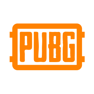 PUBG Skins & Items - Gameflip