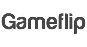 Resultado de imagem para gameflip
