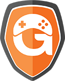Gameflip Guarantee