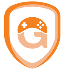 Gameflip Buyer Guarantee icon