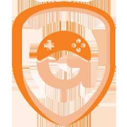 Buy ROCKET LEAGUE Items at discount - Gameflip