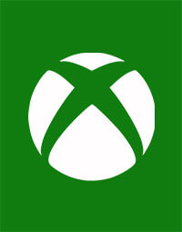 Deals on Xbox