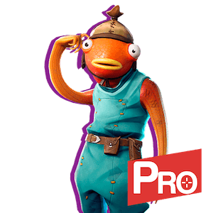 Fortnite - Play With Pros