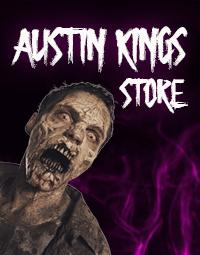 Austin Kings Store