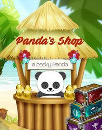 A Pesky Panda