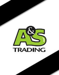 A&S Trading