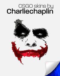 Charliechaplin