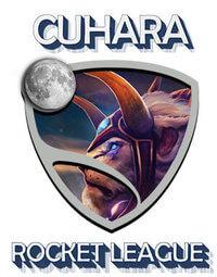 Cuhara Rocket League