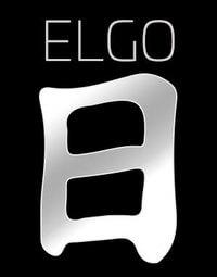 Elgo Skins