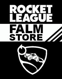 Falm Store