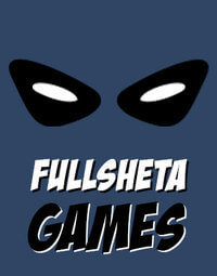 Fullsheta Steam Games