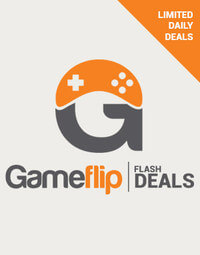 Gameflip Flash Deals