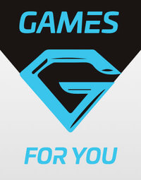 Games_for_you