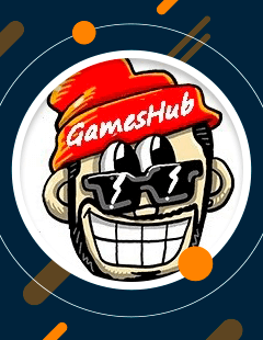 GamesHub