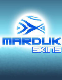 MaRDuK Skins