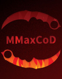 MMaxCoD