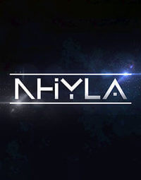 Nhiyla