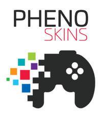 Pheno Skins