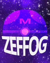 Zeffog's